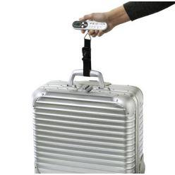 ADE GERMANY Váha na zavazadla KW 1001 Luggage Scale Tom