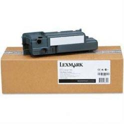 Lexmark nádobka na odpadní toner