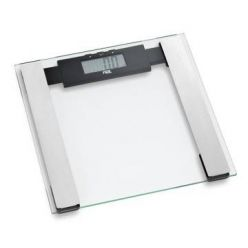 ADE GERMANY Osobní váha s analyzátorem těla BA 915 Marisa