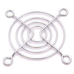 Mřížka na ventilátor 60x60