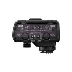 Panasonic DMW-XLR1E adaptér XLR mikrofonů
