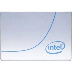 "Intel DC P4510 - 1TB, 2.5"" SSD, 3D NAND TLC, PCIe 3.1 x4, 3260R/620W"