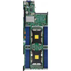 Supermicro MBD-X11DPT-PS
