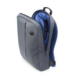 HP 15.6 Value Backpack
