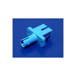 Optická spojka ST/SC, simplex, multimode
