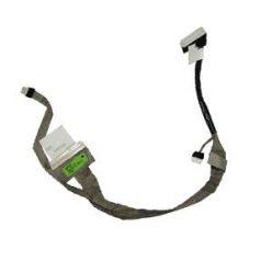 Acer kabel VGA do pantu 15.4in WXGA, Extensa, TravelMate