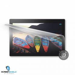 ScreenShield fólie na displej pro Lenovo TAB3 10 Business