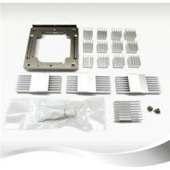 Arctic kompatibility kit VR004 pro Accelero Extreme plus