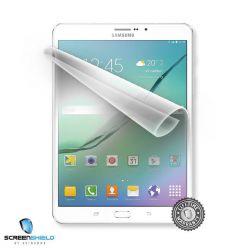 Screenshield™ SAMSUNG T715 Galaxy Tab S2 8.0 ochrana displeje