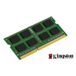 Kingston Notebook Memory pro Toshiba KTT-S3C/4G