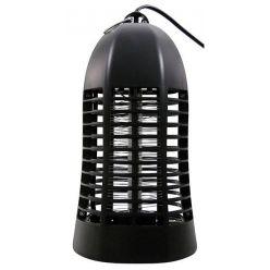 Emos IK105-4W, elektrický lapač hmyzu