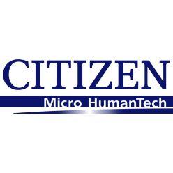 Spotřební materiál Citizen Swift 9x/90x Ribbon