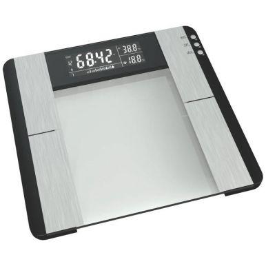 Emos osobní digitální váha PT-718 (EV104), BMI index, paměť