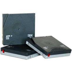 IBM Ultrium LTO 400GB (LTO3)