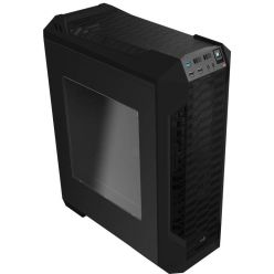 AEROCOOL LS-5200 Black