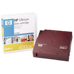 HP-C7972A, Ultrium Data Cartridge, 400GB