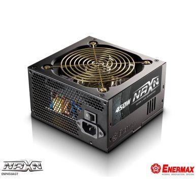 Enermax NAXN ENP450AGT, 450W zdroj