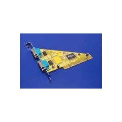 Value řadič 2x sériový port RS232, PCI