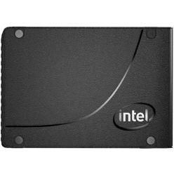 """Intel Optane P4800X - 375GB, 2.5"""" SSD, 3D Xpoint, U.2"""