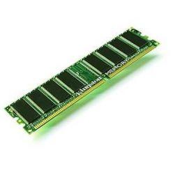 Kingston 2GB pro PC Dell OptiPlex 330/740/745/755, ...DDR2-800 CL6