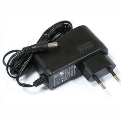 OEM napájecí adaptér 24V 0,38A pro RouterBOARD, ALIX