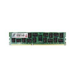 Transcend paměť 16GB DDR3 1333 ECC-DIMM 4Rx8