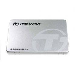 """Transcend SSD370S - 1TB, 2.5"""" SSD, MLC, SATA III, 560R/460W"""