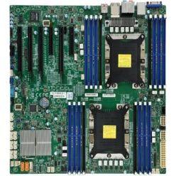 Supermicro MBD-X11DAI-N-B