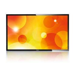 """PHILIPS 43"""" D-LED BDL4330QL-FHD/ 1920x1080/ MVA/ 16:9/ 6,5ms/ 350cd/m2/ HDMI/ DVI/ D-SUB/ USB/ Repro/ VESA"""