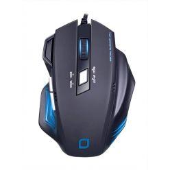 Evolveo MG648, herní myš, 2400dpi, USB