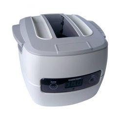 Čistička ultrazvuková CD-4801 ULTRASONIC VI 1400ml