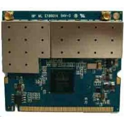 Compex WLM200N5-23ESD miniPCI, 200mW, 802.11a/n, 5GHz, MIMO, 2xMMCX, ESD Protection