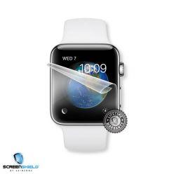 Screenshield APPLE Watch Series 2 (38 mm)