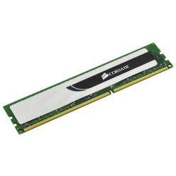 Corsair 4GB DDR3 1333MHz, 9-9-9-24, DIMM