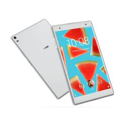 Lenovo Tab 4 8 Plus white