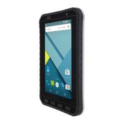 "Winmate M700DM8-4EBM - 7"" odolný tablet, Cortex A53, 2GB/16GB, IP65, LTE, NFC, 1D/2D BR, Android 5.1"