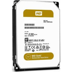 "WD Gold 1TB, 3.5"" HDD, 7200rpm, 128MB, SATA III"