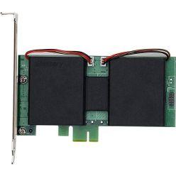 ARECA Battery Flash Back Up Unit pro ARC-1883 (ARC-6120BA-1883)