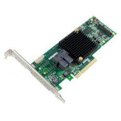 Adaptec RAID 8405 Single SAS/SATA 4 porty int., x8 PCIe Gen 3, paměť 1024MB