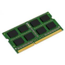 Kingston 8GB DDR3L 1600MHz, CL11, SO-DIMM