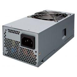 In-Win zdroj IP-S300EF7-2, 300W 85PLUS
