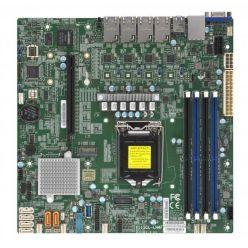 Supermicro MBD-X11SCL-LN4F-O
