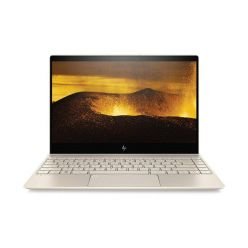 HP ENVY 13-ad019nc zlatý (2GF73EA#BCM)