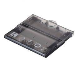 Canon PCC-CP400 držák papíru velikosti vizitky/ kreditní karty