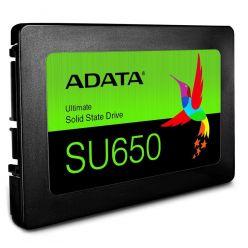 ADATA SU650 - 240GB
