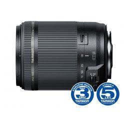 Objektiv Tamron AF 18-200mm F/3.5-6.3 Di II VC pro Nikon