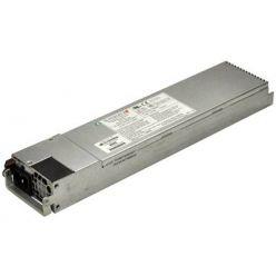 SUPERMICRO 1U, 720W, Redundant PWS Module, Gold Level PWS w/ PM BUS