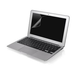 "LUXA2 - Handy Accessories HC3 Macbook Air 11"" Film protector"