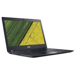 Acer Aspire 1 (A1114-31-C0HP) Obsidian Black