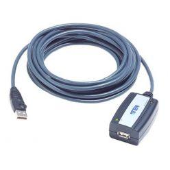 ATEN USB 2.0 aktivní prodlužka 5m